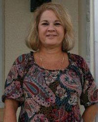 Sharon Bass - Utility Billing Manager