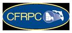 CFRPC Logo