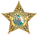 Polk County Sheriff's Office Logo