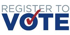 register_to_vote1