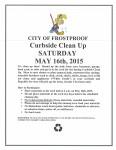 sadelt@cityoffrostproof.com_20150504_075953-page-0