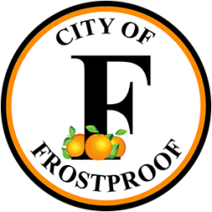 Law Enforcement Services | City of Frostproof